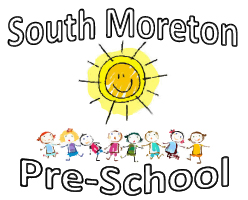 South Moreton Pre-School