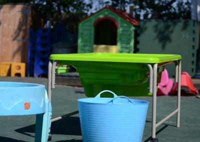 South-Moreton-Pre-School-Outside-Play11