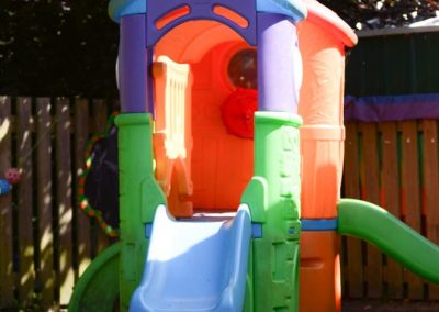 South-Moreton-Pre-School-Outside-Play3