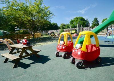South-Moreton-Pre-School-Outside-Play8