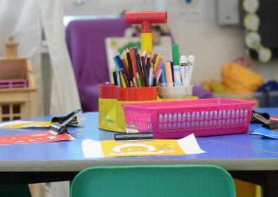 South-Moreton-Pre-School-Rooms1