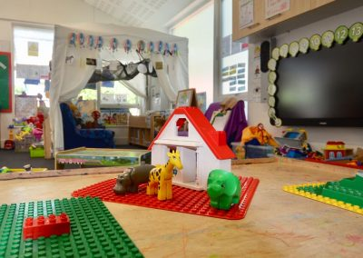 South-Moreton-Pre-School-Rooms10