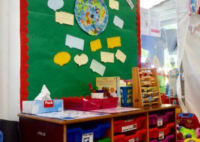 South-Moreton-Pre-School-Rooms11