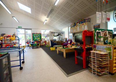 South-Moreton-Pre-School-Rooms12