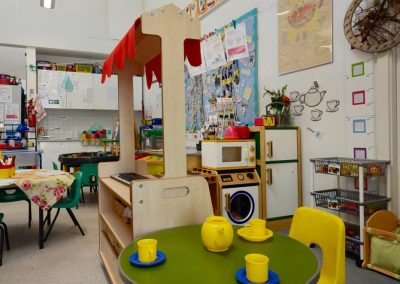 South-Moreton-Pre-School-Rooms7