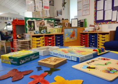 South-Moreton-Pre-School-Rooms9